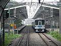 Odakyu Nagayama platforms.JPG