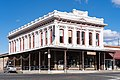 Odd Fellows Building in Red Bluff.jpg