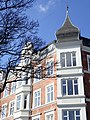 Odensegade 2.jpg