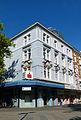 Offenbach am Main Frankfurter Strasse 31.jpg