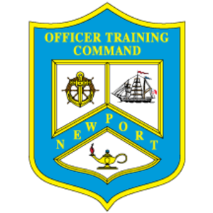 naval education and training command wikivisually