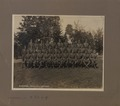 Officers of the 148th Overseas Battalion (HS85-10-32049) original.tif