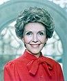 Official Portrait of Nancy Reagan.jpg
