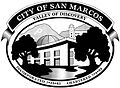 Official Seal of the City of San Marcos, CA.jpg