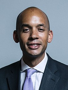 Official portrait of Chuka Umunna crop 2 (cropped).jpg