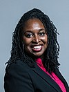 Official portrait of Dawn Butler crop 2.jpg