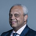 Official portrait of Lord Hastings of Scarisbrick crop 3.jpg