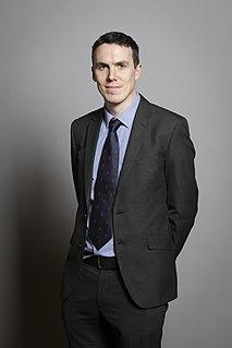 Daniel Mosley, 4th Baron Ravensdale British peer