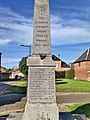 Offignies - Monument aux morts - IMG 20191026 113619 02.jpg