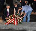 Offizieller Besuch von Bundeskanzler Faymann in Israel (4729341923).jpg