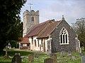 Offton Church - geograph.org.uk - 958864.jpg