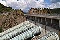 Ohakuri Dam and Power Station (31147083503).jpg
