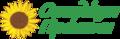 Oikologoi Prasinoi Logo 2009 2.png