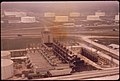 Oil Storage Tanks and Petro-Chemical Plant 06-1972 (3703571097).jpg