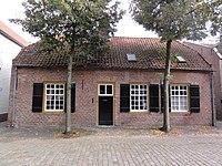 Oirschot Rijksmonument 31302 Molenstraat 12.JPG