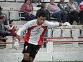 Ojeda Club Atletico Union de Santa Fe 86.jpg