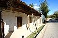 Ojojona Honduras street.jpg