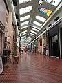 Okayama Omotecho Shopping street - panoramio (2).jpg