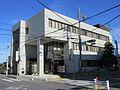 Okazaki-City-Kyoiku-Sodan-Center-1.jpg