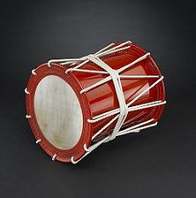 wadaiko an introduction to the sounds and rhythms of japanese
