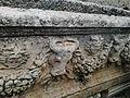 Olba antik kenti lahit detayı.jpg