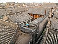 Old Chinese Rooftops (220031133).jpeg
