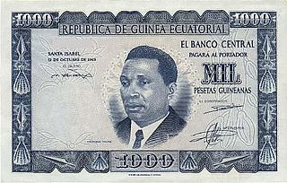 Economy of Equatorial Guinea