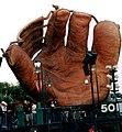 Old Glove.jpg