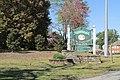 Old Kentucky Home 19-10-19 843.jpg