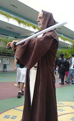 Old Obi-Wan Kenobi.jpg