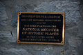 Old Providence Church plaque-4x6-300ppi.jpg