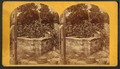 Old Spanish well, by Ryan, D. J., 1837-.png