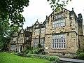 Old Todmorden Hall - geograph.org.uk - 499372.jpg