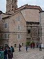 Old Town, Split (P1080880).jpg