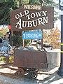 Old Town Auburn - panoramio.jpg