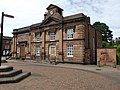 Old Town Hall Runcorn - panoramio.jpg