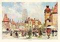Old Vienna (3404625879).jpg
