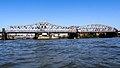 Old Willis Avenue Bridge 20070902-jag9889.jpg