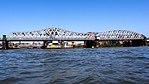 1901 Bridge