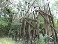 Old Withlacoochee Rail Bridge from Madison County 08.JPG