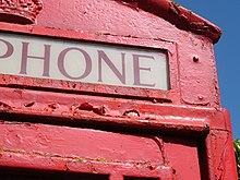 Old british phonebox.jpg