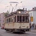 Old tram 004 (cropped 1-1).jpg