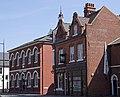 Oldbury Library (3681110871).jpg