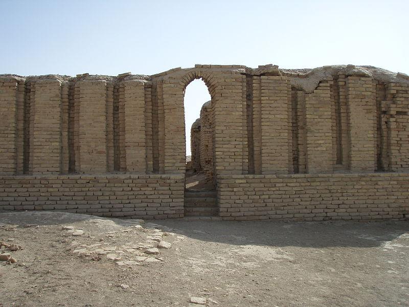 Oldest arch 4.JPG