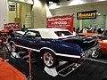 Oldsmobile 442 (6956841388).jpg