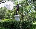 Ole Bull Statue - panoramio.jpg