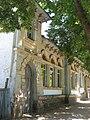 Olexandriya - Shelter.JPG