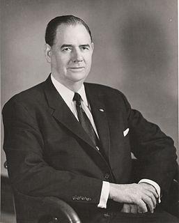 1962 United States Senate election in South Carolina