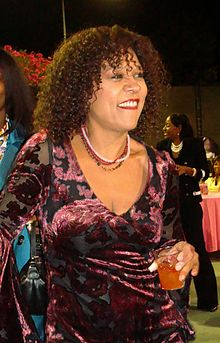 Olivia Brown - Wikipedia, the free encyclopedia