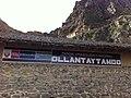 Ollantaytambo - Cusco, Peru - panoramio (1).jpg